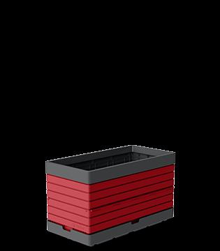 rouge_1B
