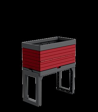 rouge_1B2P