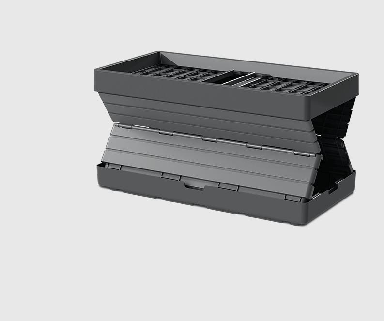 Bac02