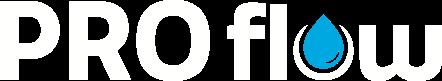 logo-garant-blanc