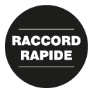 https://new-products.garant.com/app/uploads/2020/03/raccord-rapide.png