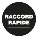 https://new-products.garant.com/app/uploads/2020/03/raccord-rapide.png